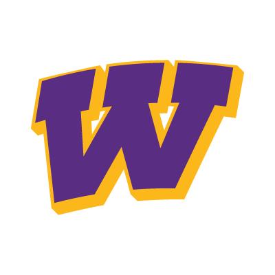 Wilson Tigers Athletics