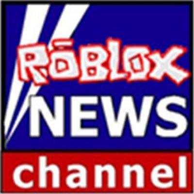 News Roblox Newsrobiox Twitter