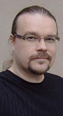 Arhi Kuittinen