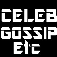 Celebrity Gossip Etc | Social Profile