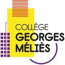 Collège Georges Melies - @clgGMelies - Twitter