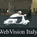 @ItalyTravel