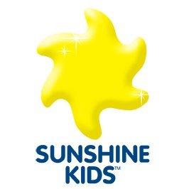 @SunshineKidsOrg