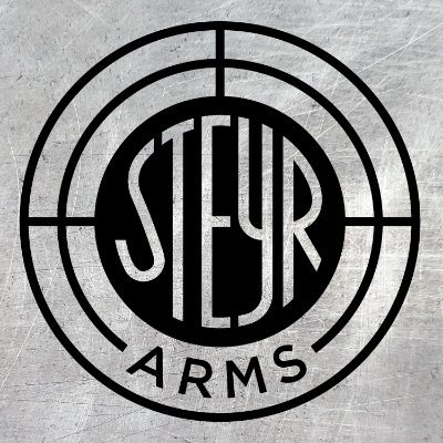 Steyr Arms USA on Twitter: