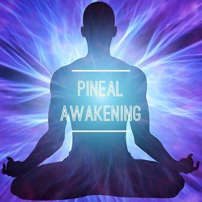Pineal Awakening
