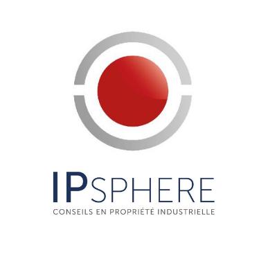 ipsphere