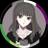 Iori ❂🍰 (@maigo_no_iori)