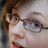 Tyla Holmes (@ThatHolmesGirl) Twitter profile photo