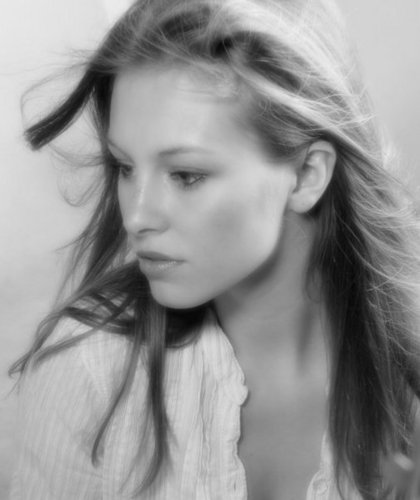 Selfie Pussy Alicia Endemann  nudes (13 photo), Twitter, butt