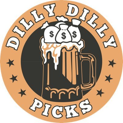 Dilly Dilly Picks  🍻