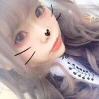 裏垢女子ぷーぽよ @3S26S7MOF46tI9K