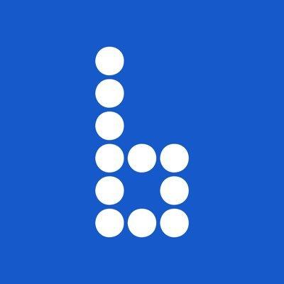 @BrailleSkate