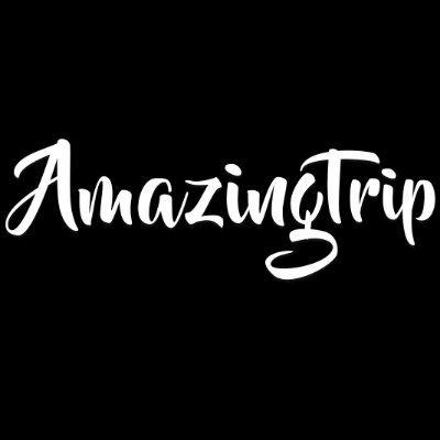 @AmazingTrip_T7