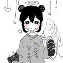 echi__oO