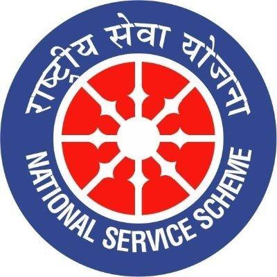 @NSSRD Lucknow