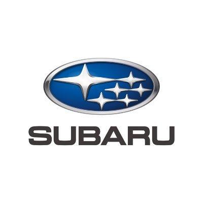 @subaruasia