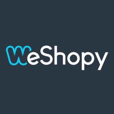 WeShopy