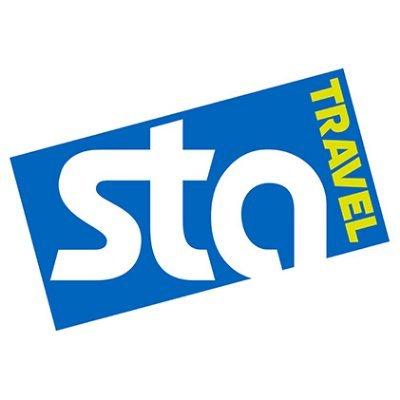 @STATravel_UK