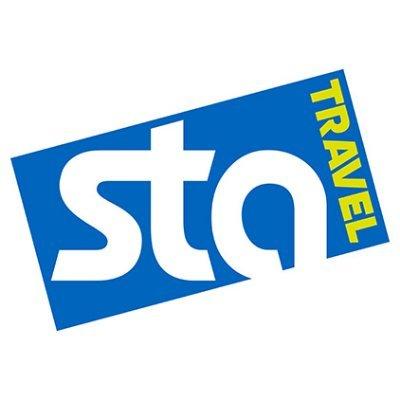 STA Travel U.S.