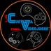 @VideogameCave