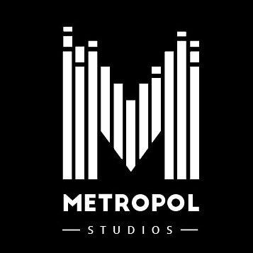 @StudiosMetropol