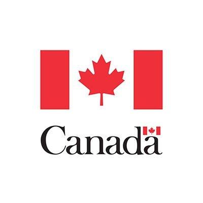 Image result for canada energy regulator logo