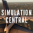 Simulation Central