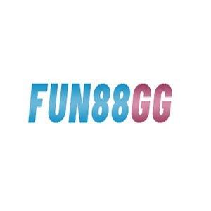 Fun88gg