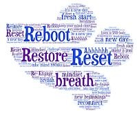 Languages Reboot