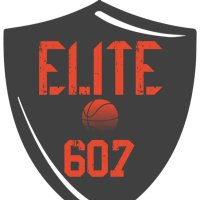Elite 607 Basketball