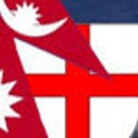 Himalaya Hilfe