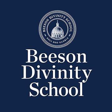 @BeesonDivinity