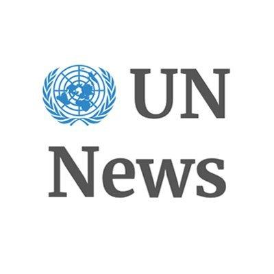 @UN_News_Centre