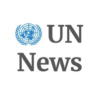 UN News (@UN_News_Centre) Twitter profile photo
