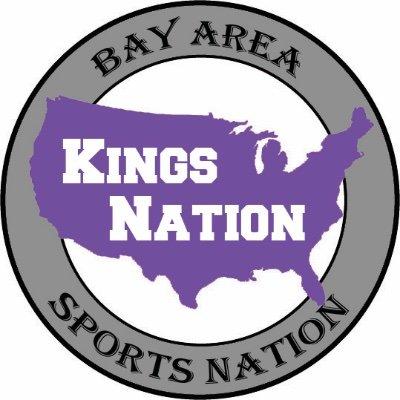 Kings Nation