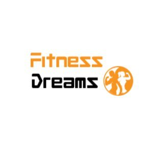 FitnessDreams