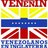 VENenIN_Oficial retweeted this