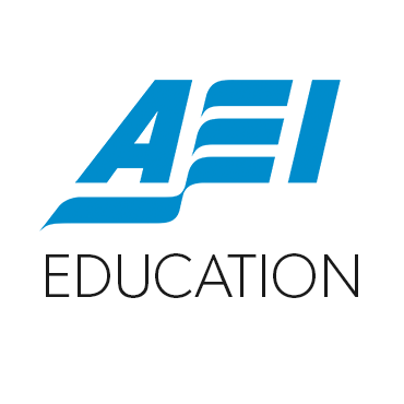 @AEIeducation