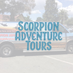 Scorpion Adventure Tours