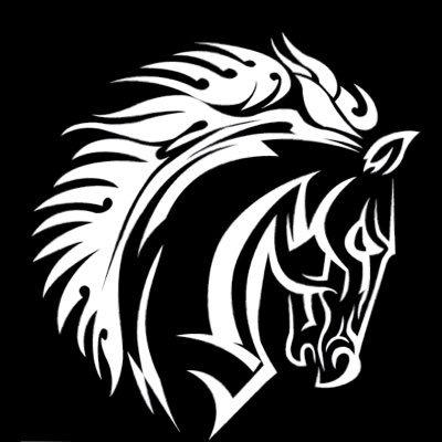 Dark Horse Institute