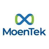 MoenTek Pvt. Ltd.
