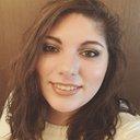 Morgan Alexandra💋 - @morgan__alex - Twitter
