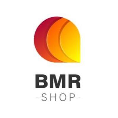 BMR-SHOP