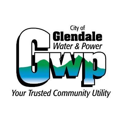 Glendale Water & Power