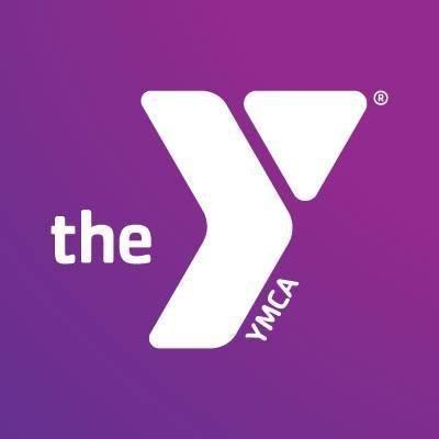 YMCA of Memphis (@YMCAMemphis) | Twitter