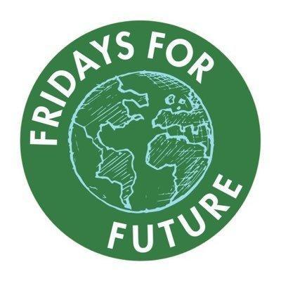 Fridays 4 Future (@fridaysforfut15) | Twitter