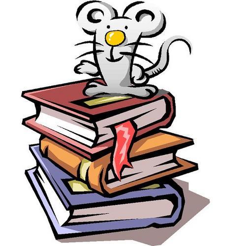 leer libros -#main