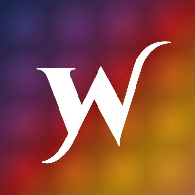 WhimzyApp