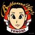 @tomomi_happying