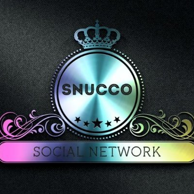 Snucco On Twitter Everyone Bring A Friend To Join Https T Co Hjuel7sywy 100 Free Social Media Network With A Singles Database Customize Your Whole Profile With Colors And Background Images Make New Friends No
